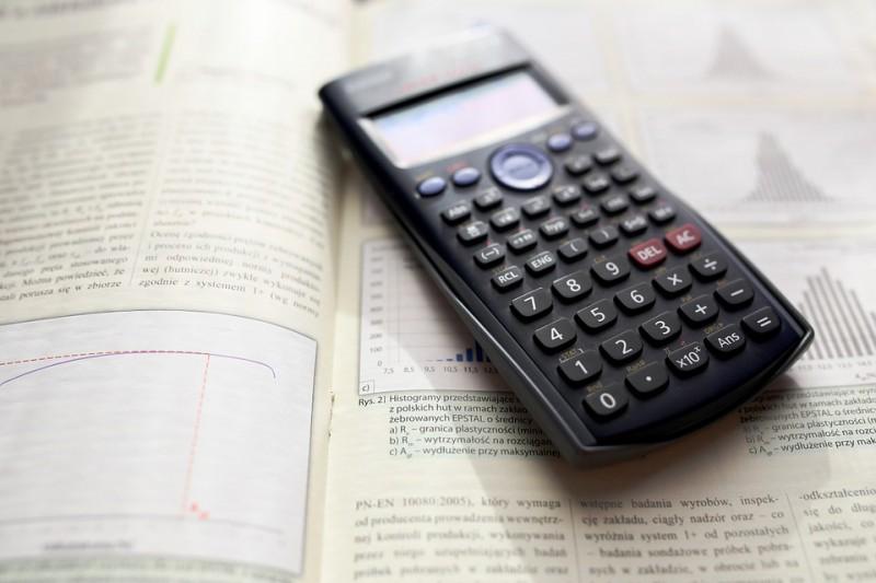 理論株価の計算方法 妥当株価の検討