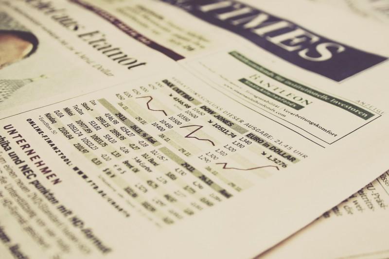 猿でもわかる円相場と日経平均株価の関係性