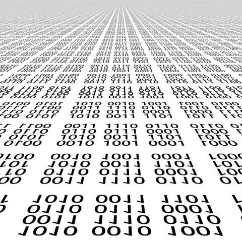binary-797263_960_720