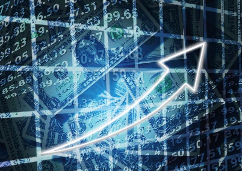 株式相場が変動する要因とは?覚えておきたい5つのポイント