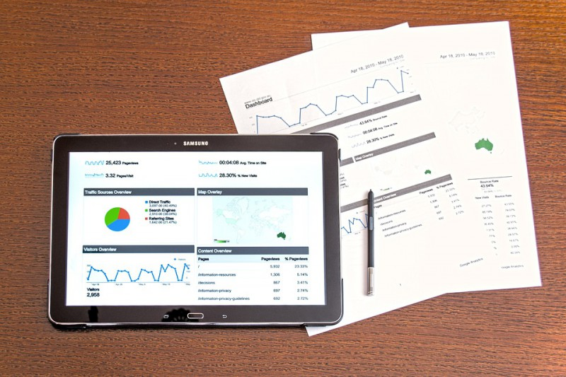 株式投資と債券投資。インカムゲインの特徴