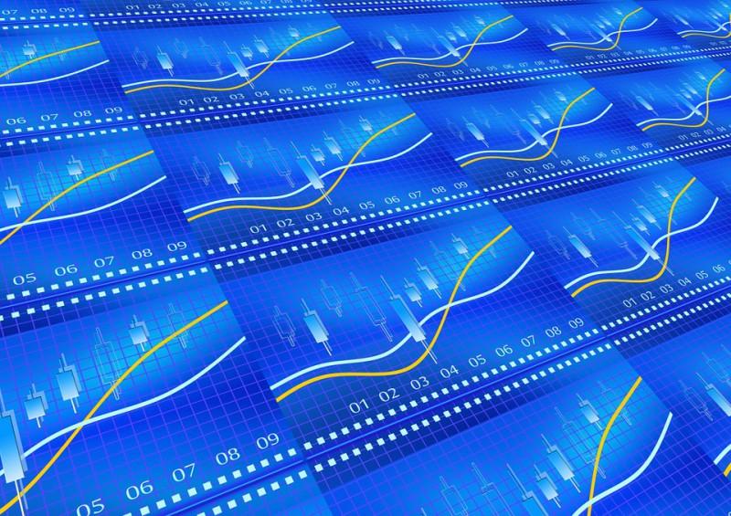 金利と為替と株価の関係性