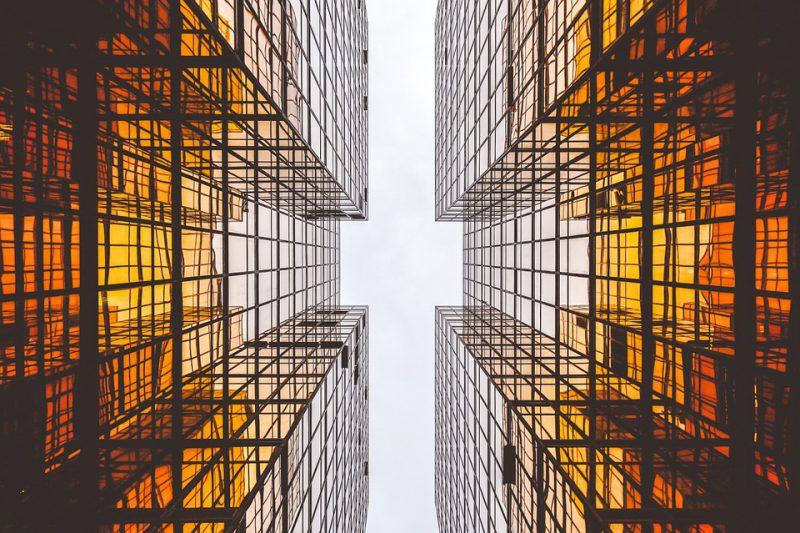 機関投資家の3つの弱点