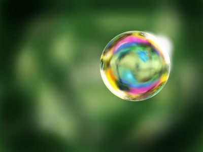 bubble-806972_960_720