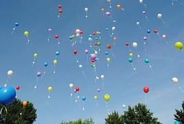 balloons-1012541__180